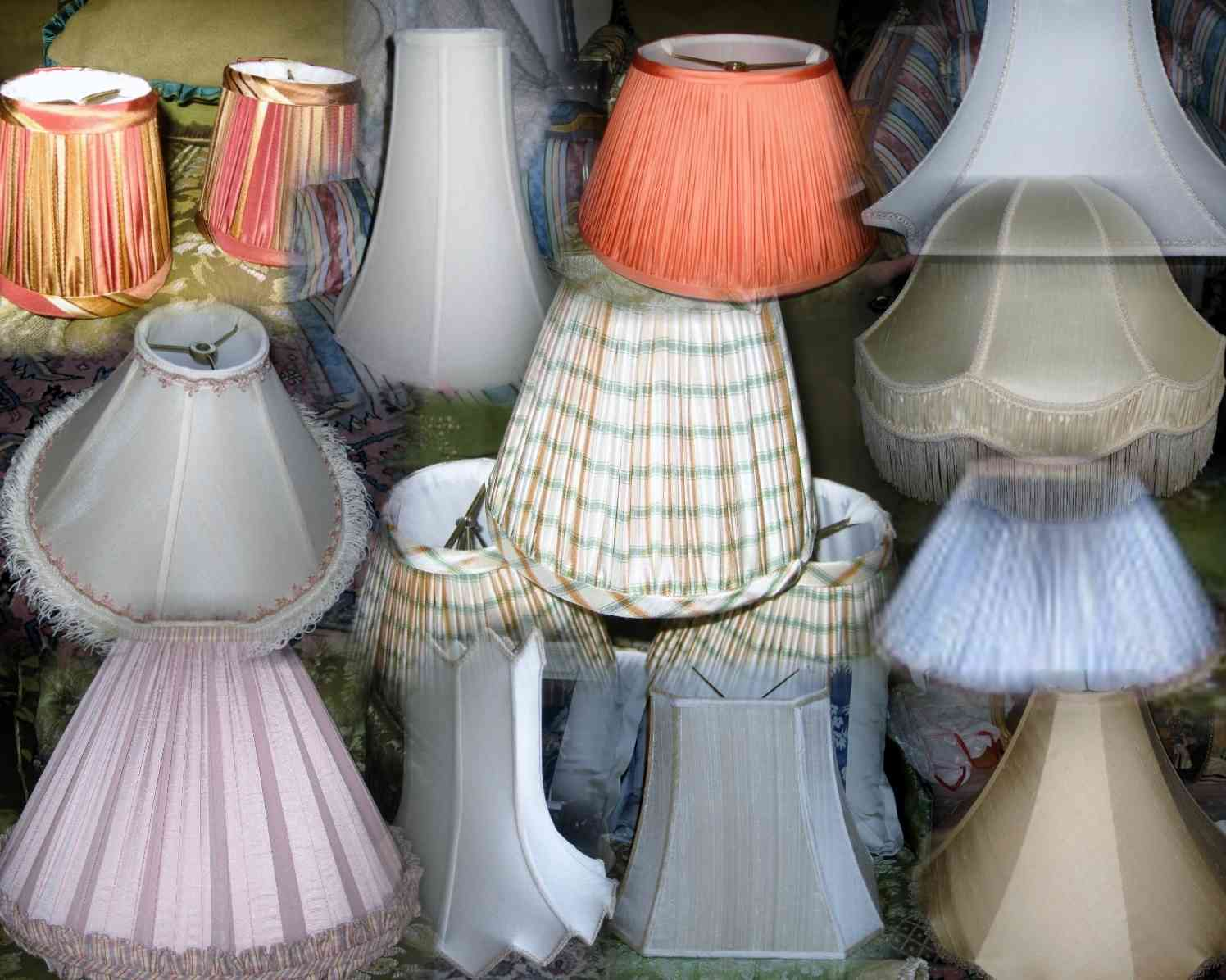 Araksi lamp shades berwyn pa keyboard keysfo Images